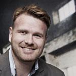 Morten Tingskou